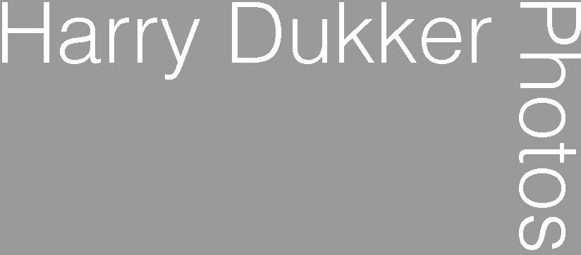 Harry Dukker Photos